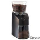 《Capresso》卡布蘭莎多段式磨咖啡豆機 #560.01