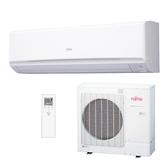 【91 3c】 Fujitsu富士通 高級M系列 6.3kw ASCG063CMTA/AOCG063CMTA 冷專 一對一壁掛式冷氣 含標準安裝