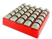 硬幣盒 點幣盒 硬幣清點盒