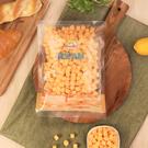 寶宏250不熔乾酪丁-橘切達