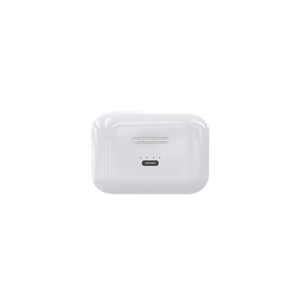 魔宴 Sabbat E12 專用無線充電艙 耳機充電盒 藍芽耳機收納盒 Type-C 充電接口