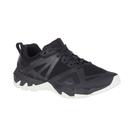 [Merrell] (女) MQM Flex GTX健行鞋 黑 (ML99866) 秀山莊戶外用品旗艦店