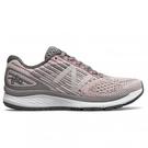 New Balance 860 女鞋 慢...