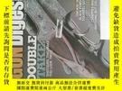 二手書博民逛書店GUN罕見DIGEST 2010 05 24 槍雜誌 槍文摘雜誌 外文報紙雜誌 英文過期雜誌Y114412