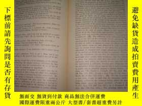 二手書博民逛書店THE罕見DISTRICT COURTS OF APPEAL O