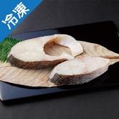 【產銷活凍】七星鱸魚切塊300G/包【愛買冷凍】