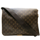 路易威登 LOUIS VUITTON L...
