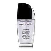 wet n wild 瘋狂絢亮指甲油-底層護甲油