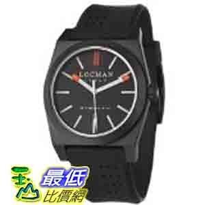 [美國直購 ShopUSA] Locman Glamour 女士手錶 232GRAYD-GY-SA $16185