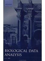 二手書《Biological Data Analysis: A Practical Approach (Practical Approach Series)》 R2Y ISBN:0199633398