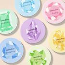韓國 Innisfree 誕生石薄荷礦物控油蜜粉 5g 誕生石限定版【BG Shop】多款供選