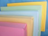 8K 影印紙噴墨紙雷射紙印表紙粉色系70 磅包500 張入
