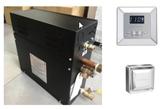 【麗室衛浴】蒸氣機 美國原裝 STEAMIST 5KW 溫控(豪華型)有溫度設定