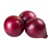 [COSCO代購] W90266 進口紫洋蔥 6公斤