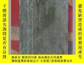 二手書博民逛書店罕見THE OLD CURIOSITY SHOP(老古玩店,英文