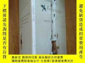二手書博民逛書店MR.BROWN,S罕見FANTASTIC HATY168439