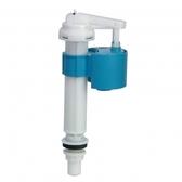 通用型可調式水箱進水組