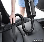 車載吸塵器車用大功率汽車無線充電強力專用家用兩用車內小型迷你
