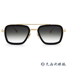 【專屬付款賣場】DITA 太陽眼鏡 FL...