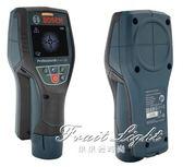 探測器 牆體探測儀D-tect120探測塑膠水管/木材/電纜/金屬 果果輕時尚 NMS