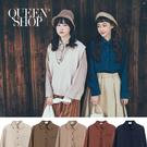 Queen Shop【01023534】...