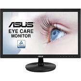 【免運費】ASUS 華碩 VS229NA 22型 21.5吋 VA 面板 商用顯示器 / D-SUB DVI / 三年保固 到府收送
