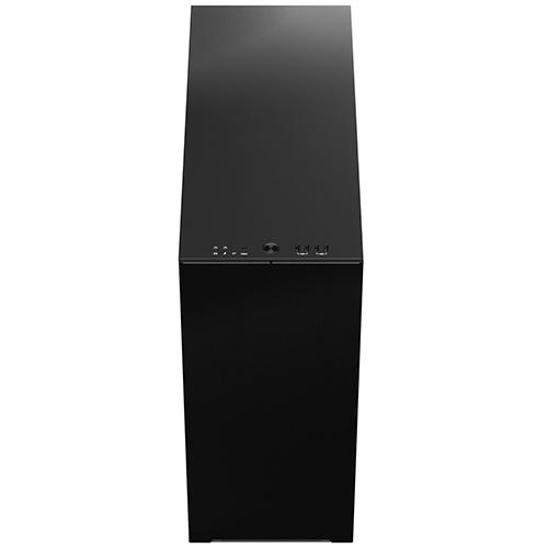 Fractal Design Define 7 XL Black 黑色 Light Tempered Glass 強化玻璃側板 E-ATX 電腦機殼 FD-C-DEF7X-02