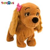 玩具反斗城   我的露西
