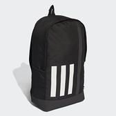 Adidas 3S ESS BP 黑色 大容量 後背包 GN2027【KAORACER】