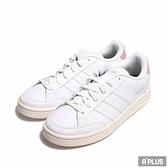 ADIDAS 女 休閒鞋GRAND COURT SE 簡約 舒適 穿搭-FY8673