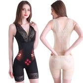 美人謠計收腹燃脂塑身內衣女超薄產後束腰塑形旗艦店美體瘦身