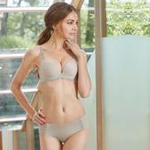 曼黛瑪璉-保氧內衣  B-E罩杯(可可膚)