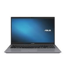 Asus 華碩 P3540FA-0221A8265U 商用筆記型電腦 福利品