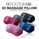 日本品牌 DOCTOR AIR 3D 按...