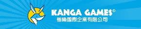 Kanga Games