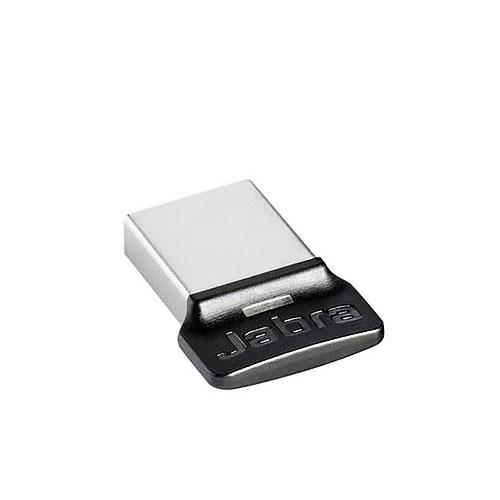 Jabra 捷波朗 SPEAK 510+ UC Bluetooth 藍芽 會議 電話 麥克風 揚聲器 (環保包裝)