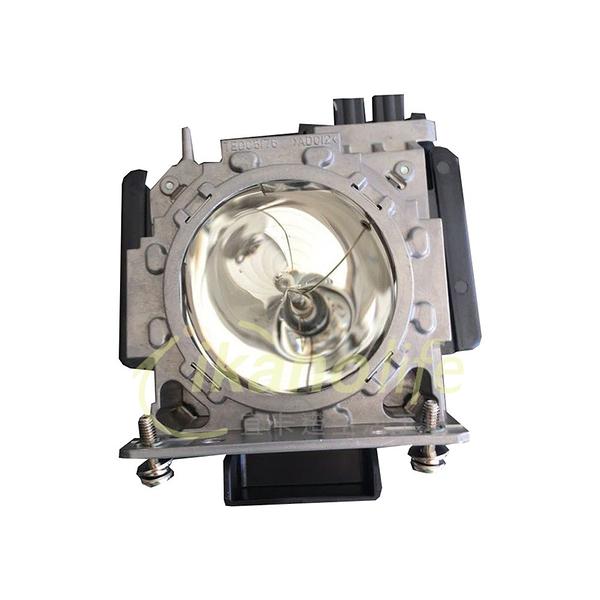 PANASONIC-OEM副廠投影機燈泡ET-LAD320P / 適用機型PT-DS12K、PT-DW11K
