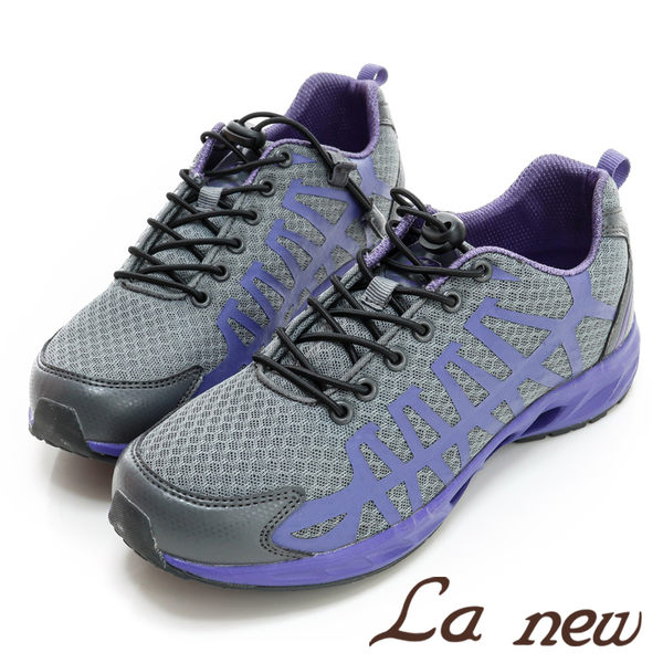 【La new Bears outlet】水陸兩用鞋-女222621640