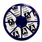 [104美國直購] 戴森 Dyson Part DC21 HEPA Filter Assy DY-912095-02