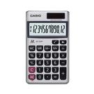 CASIO 國家考試機型計算機SX-320P