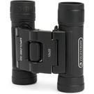 又敗家@美國CELESTRON雙筒望遠鏡Upclose G2 10X25mm雙眼10倍防水望遠鏡ROOF屋脊式71233