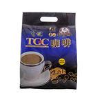 【TGC】華山咖啡二合一分享包  22入/袋