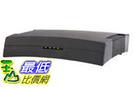 [美國直購 ShopUSA] HAVA Monsoon Platinum HD TV Device (Slingbox Alternative Choice) $7215