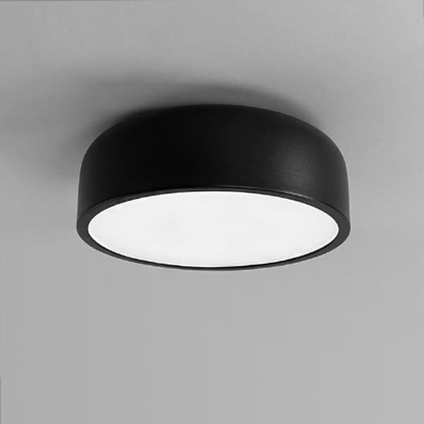 和平吸頂燈-60CM(OTJIC-00077/OTJIC-00078)【obis】