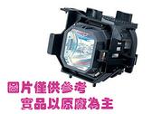 ◤全新品 含稅 免運費◢ EPSON ELPLP31 投影機燈泡【需預購】(原廠公司貨)