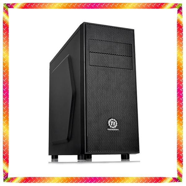 技嘉B365M主機板 搭載i5-9400F+8GB+1TB M.2 SSD+RX5500XT獨顯