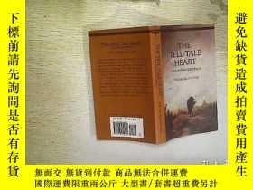 二手書博民逛書店The罕見Tell-Tale Heart and Other W