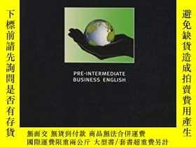 二手書博民逛書店Market罕見LeaderY256260 David Cotton Pearson Esl 出版2002