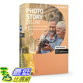 [8美國直購] 暢銷軟體 MAGIX Photostory Deluxe - Version 2019 - Create Slideshows the Easy Way