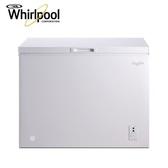 留言折扣優惠價*【Whirlpool 惠而浦】直立式冷凍櫃 WCF198W1